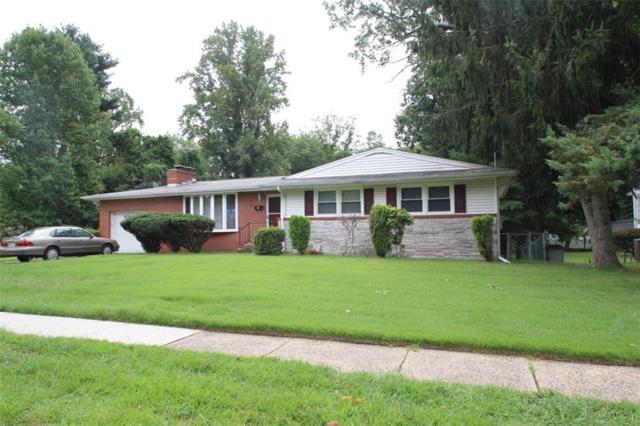 929 Franklin Avenue, South Plainfield, NJ 07080 (#1905538) :: Group BK