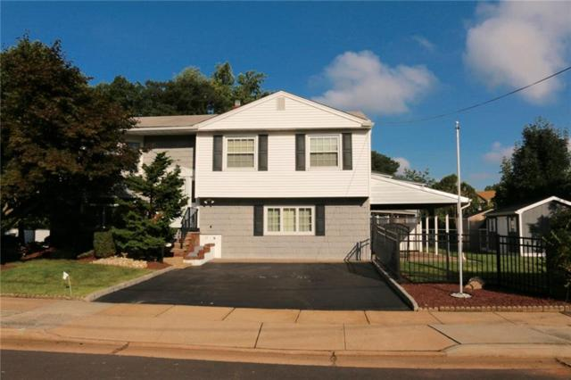 95 Tammy Place, Iselin, NJ 08830 (#1905818) :: Group BK