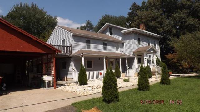 488 Spotswd-Engtwn Road, Monroe, NJ 08831 (#1907148) :: Group BK