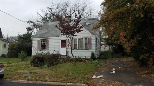 16 Albany Street, Edison, NJ 08837 (#1907200) :: Group BK