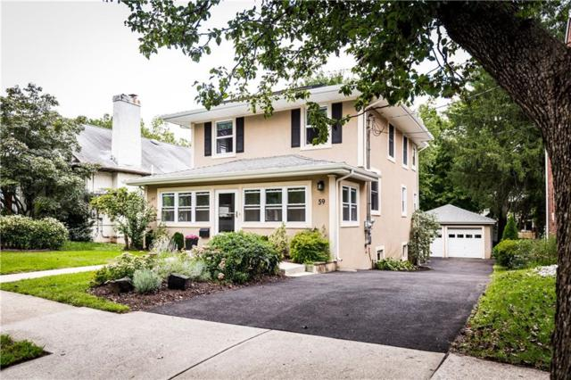 59 Highland Avenue, Metuchen, NJ 08840 (#1907233) :: Group BK