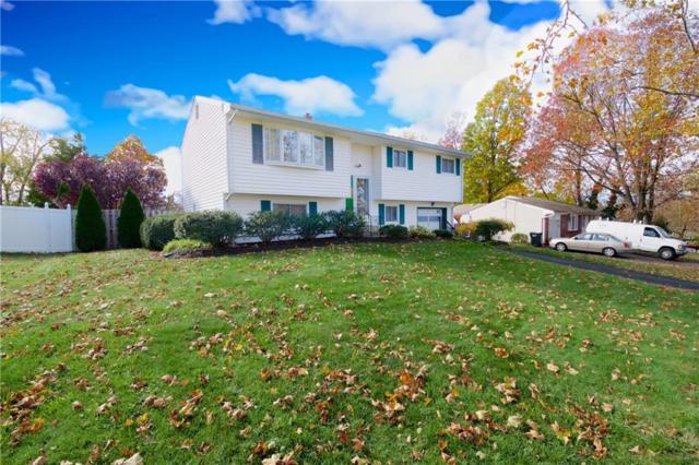80 Winston Drive, Franklin, NJ 08873 (#1907969) :: Daunno Realty Services, LLC