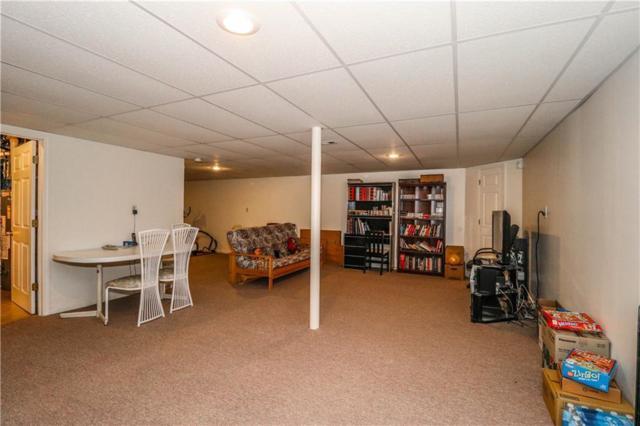 19 Western Avenue, Edison, NJ 08817 (MLS #1908099) :: The Dekanski Home Selling Team