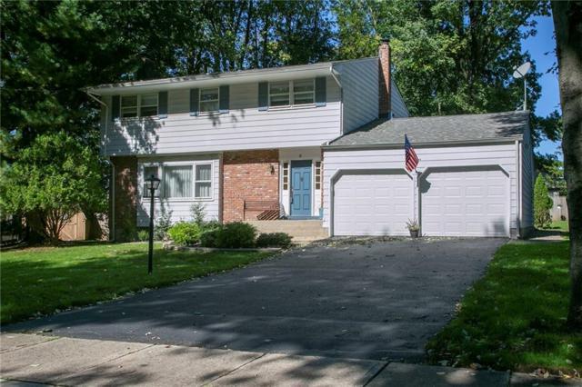 16 Dellview Drive, Edison, NJ 08820 (#1908299) :: Group BK