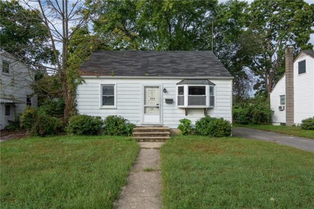 229 Summerhill Road, Spotswood, NJ 08884 (#1908373) :: Group BK