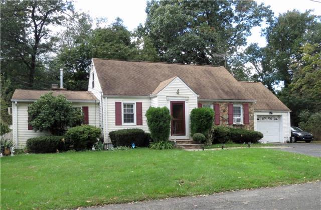 154 Mahar Avenue, South Plainfield, NJ 07080 (#1908412) :: Group BK