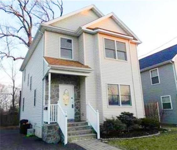 30 Brook Avenue, Keyport, NJ 07735 (#1908422) :: Group BK