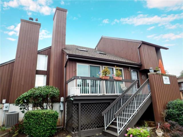 4444 Bloomingdale Drive, Hillsborough, NJ 08844 (MLS #1908520) :: Vendrell Home Selling Team