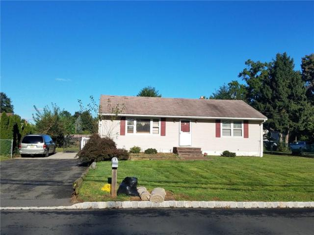 101 Hadley Street, Piscataway, NJ 08854 (#1908553) :: Group BK