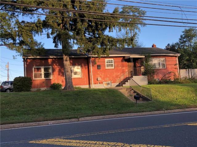 284 Franklin Boulevard, Franklin, NJ 08873 (MLS #1908588) :: Vendrell Home Selling Team