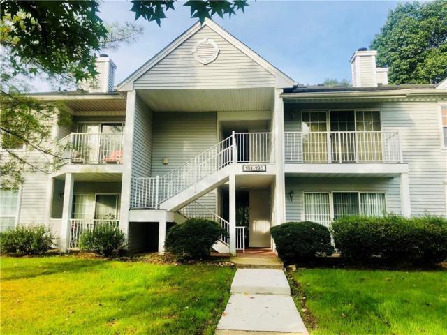 183 Lindsey Court, Franklin, NJ 08823 (MLS #1908604) :: Vendrell Home Selling Team