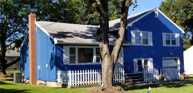 10 Maplehurst Lane, Piscataway, NJ 08854 (MLS #1909664) :: Vendrell Home Selling Team