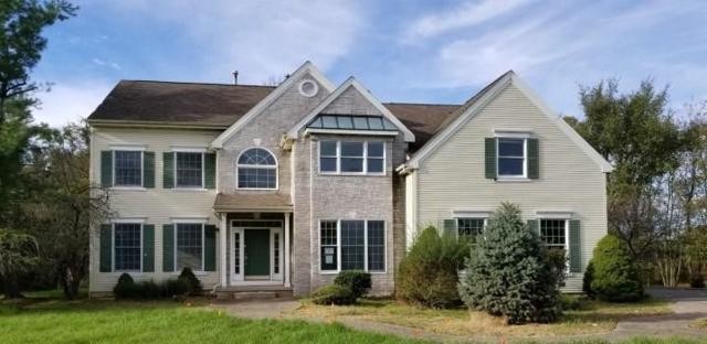 1 Langfeldt Court, Franklin, NJ 08823 (MLS #1909717) :: Vendrell Home Selling Team