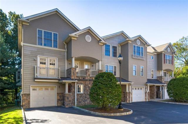 248 River Road #248, Piscataway, NJ 08854 (MLS #1909734) :: Vendrell Home Selling Team