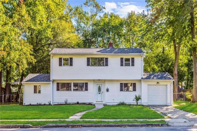 41 Hialeah Avenue, Middletown, NJ 07748 (MLS #1909748) :: Vendrell Home Selling Team