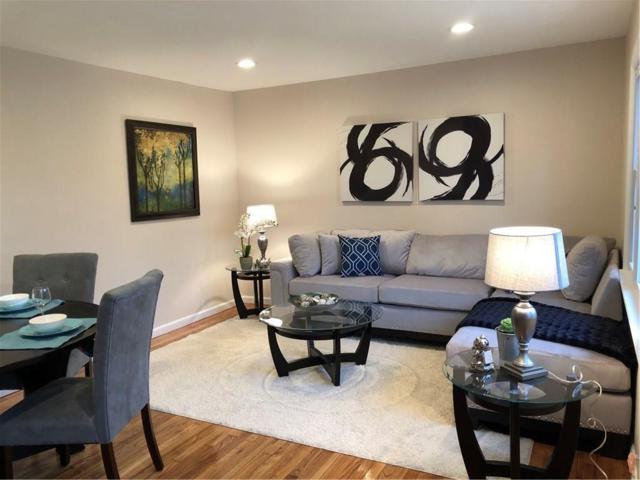 Spotswood, NJ 08884 :: Daunno Realty Services, LLC