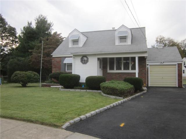 8 Robert Circle, Metuchen, NJ 08840 (#1909860) :: Group BK