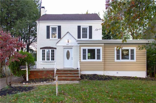 217 Cleveland Avenue, Highland Park, NJ 08904 (#1910293) :: Daunno Realty Services, LLC