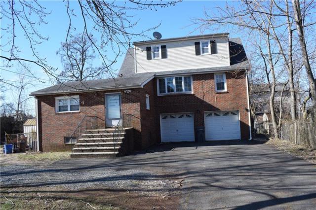 18 Booker Street, Franklin, NJ 08873 (#1910663) :: Daunno Realty Services, LLC