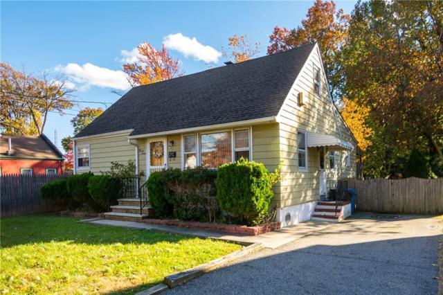 27 Amboy Avenue, Metuchen, NJ 08840 (#1910684) :: Group BK