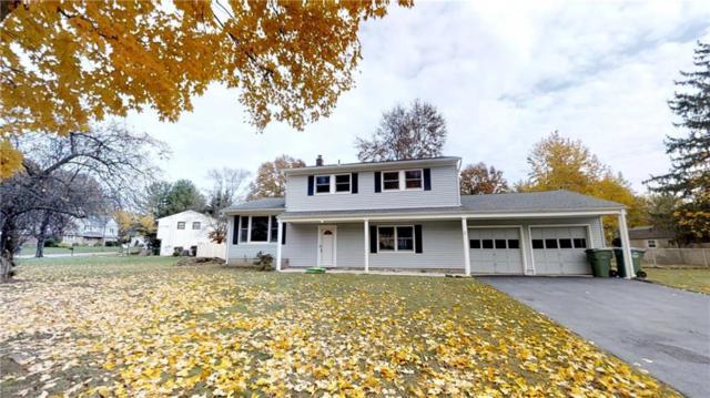 17 Mary Ellen Drive, Edison, NJ 08820 (#1910740) :: Daunno Realty Services, LLC