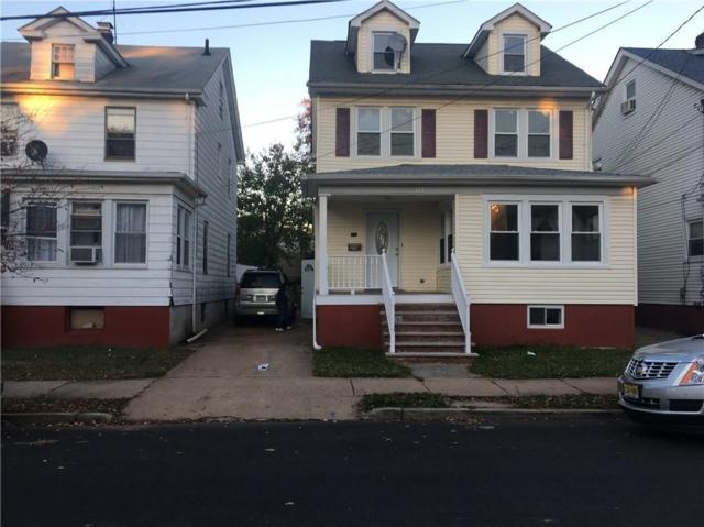 213 Lawrence Street, New Brunswick, NJ 08901 (#1910895) :: Daunno Realty Services, LLC
