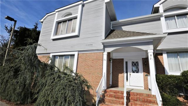 20 Linda Court, South Brunswick, NJ 08852 (#1911158) :: Group BK