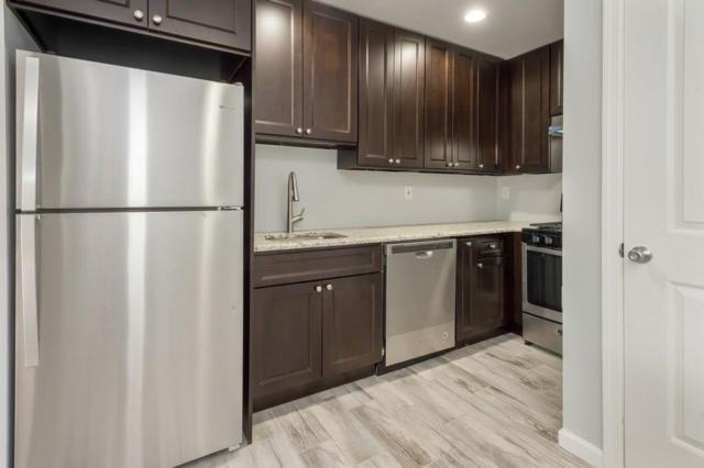 4110 Birchwood Court #4110, North Brunswick, NJ 08902 (MLS #1911677) :: Vendrell Home Selling Team