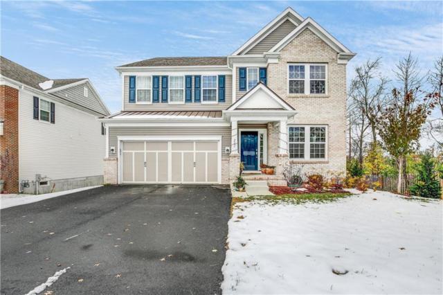 207 Jackson Avenue, Highland Park, NJ 08904 (MLS #1911689) :: The Dekanski Home Selling Team
