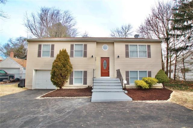 797 State Route 34 ., Matawan, NJ 07747 (MLS #1912059) :: Vendrell Home Selling Team