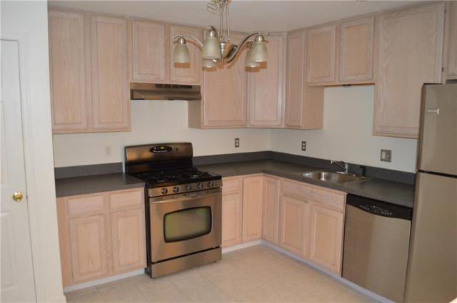 228 Pinelli Drive #228, Piscataway, NJ 08854 (MLS #1912113) :: Vendrell Home Selling Team