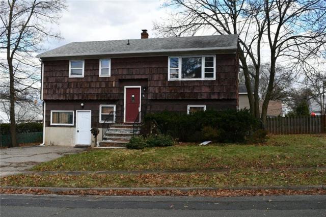 111 Exeter Street, Highland Park, NJ 08904 (MLS #1912285) :: Vendrell Home Selling Team