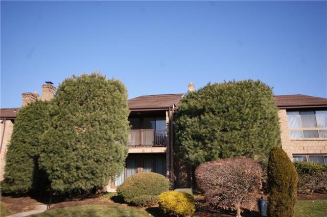 362 Willowbrook Drive, North Brunswick, NJ 08902 (MLS #1912292) :: Vendrell Home Selling Team