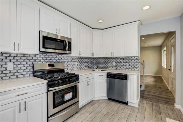 42 Patton Drive, Sayreville, NJ 08872 (MLS #1912295) :: The Dekanski Home Selling Team