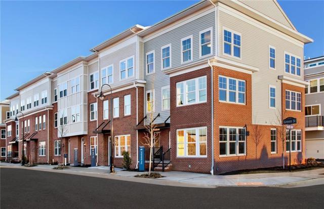 North Brunswick, NJ 08902 :: Vendrell Home Selling Team