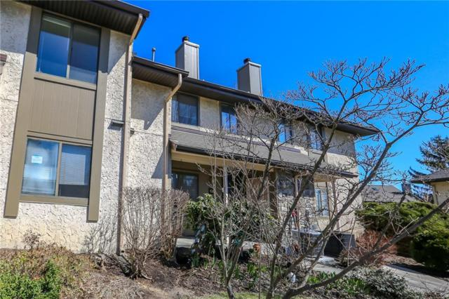 191 Hampshire Drive, Plainsboro, NJ 08536 (MLS #1912384) :: The Dekanski Home Selling Team