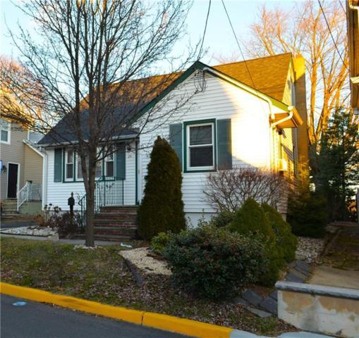 24 Smith Street, Sayreville, NJ 08872 (#1913295) :: Group BK