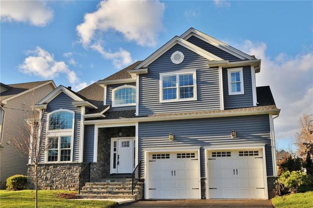 8 Wildwood Place, Colonia, NJ 07067 (#1913407) :: Daunno Realty Services, LLC