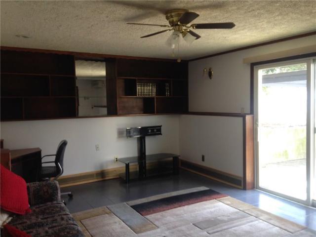 885 Grove Avenue, Edison, NJ 08820 (#1913583) :: Daunno Realty Services, LLC