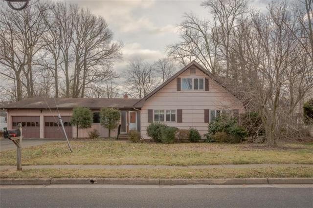 84 Livingston Avenue, Edison, NJ 08820 (#1913586) :: Daunno Realty Services, LLC