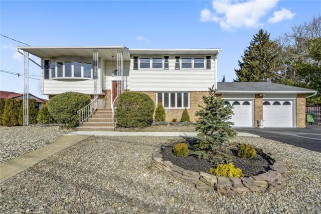 7 Kim Ann Place, Sayreville, NJ 08859 (#1913632) :: Group BK