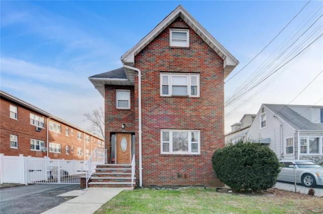 836 Westfield Avenue, Elizabeth, NJ 07208 (#1913646) :: Group BK