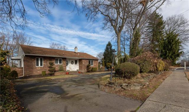 262 Lake Avenue, Colonia, NJ 07067 (#1913654) :: Daunno Realty Services, LLC
