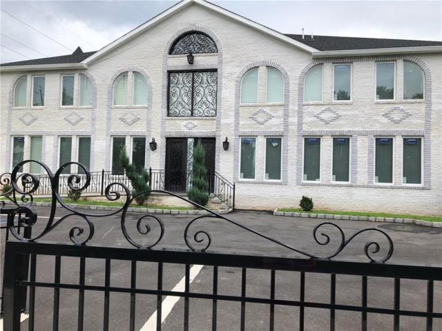 2 Farmhaven Avenue, Edison, NJ 08820 (#1913673) :: Daunno Realty Services, LLC