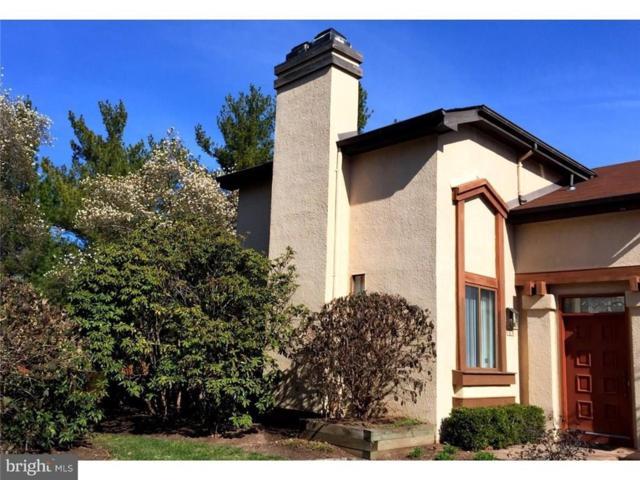 609 Sayre Drive, Plainsboro, NJ 08540 (MLS #1914483) :: REMAX Platinum