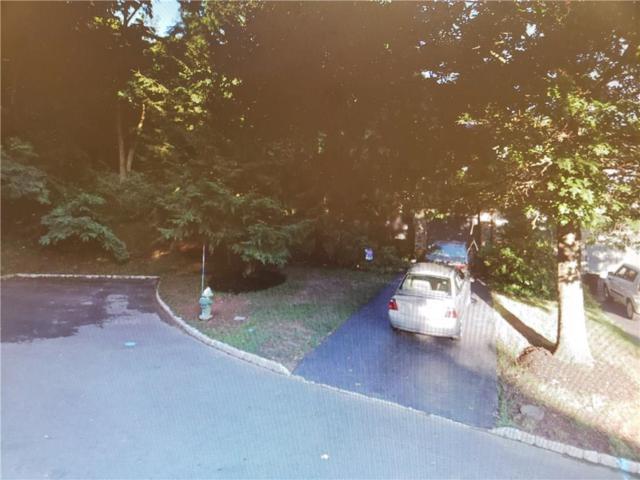 32C Foxboro Court C, Montgomery, NJ 08540 (MLS #1915426) :: Vendrell Home Selling Team