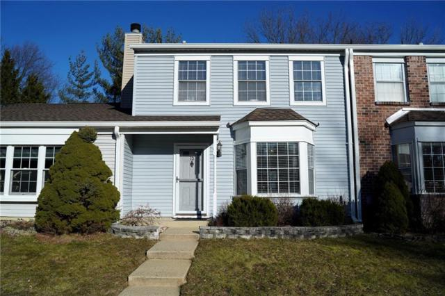 15 Excalibur Court, Old Bridge, NJ 08857 (#1915435) :: The Force Group, Keller Williams Realty East Monmouth