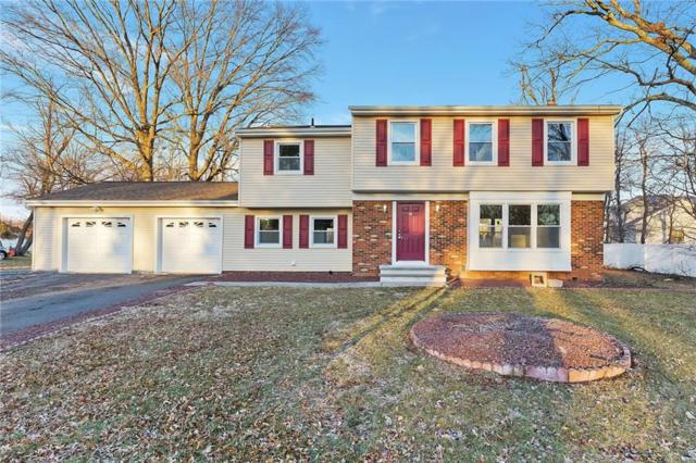 21 Wagner Avenue, Piscataway, NJ 08854 (#1915506) :: Group BK