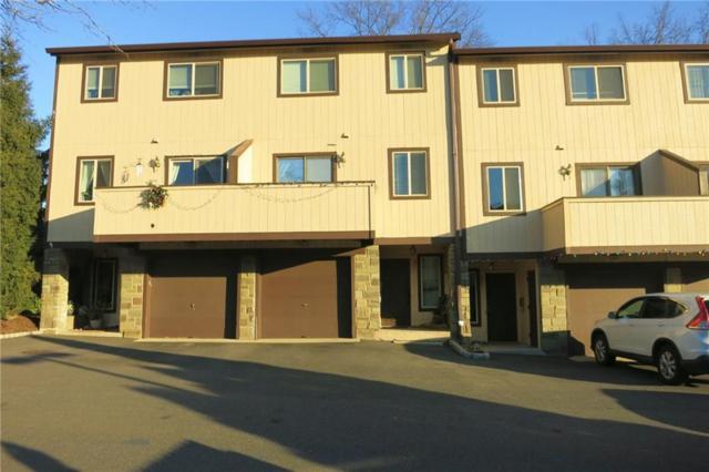 31 Chelsea Way, Bridgewater, NJ 08807 (MLS #1915535) :: Vendrell Home Selling Team