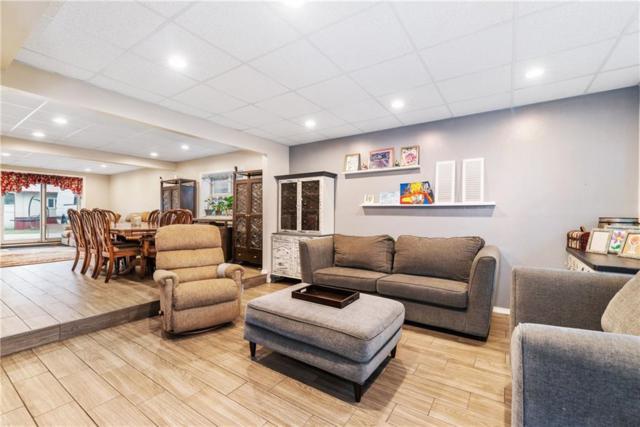 150 Laurel Avenue, Hazlet, NJ 07734 (MLS #1915560) :: Vendrell Home Selling Team